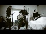 Hoobastank - The Letter ft. Vanessa Amorosi
