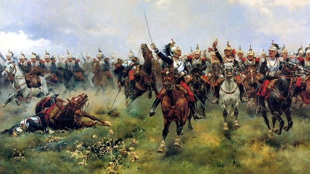 В этот день… 1 сентября – 5 Наполеон, пруссаков, станет, будет, император, Вильгельма, Мольтке, итогам, Франция, сентября, французы, винтовки, артиллерию, пушки, Эльзаса, раньше, войск, превосходили, образом, Например