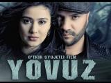 Yovuz - O'zbek kino | Ёвуз - Узбек кино