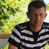 ВячеславПрошичев