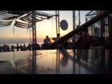 Cafe del Mar #Ibiza2017
