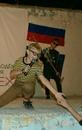 Виталий Бодряков фото #2
