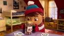 Saving Up | Petco Holiday Film: 90 Seconds