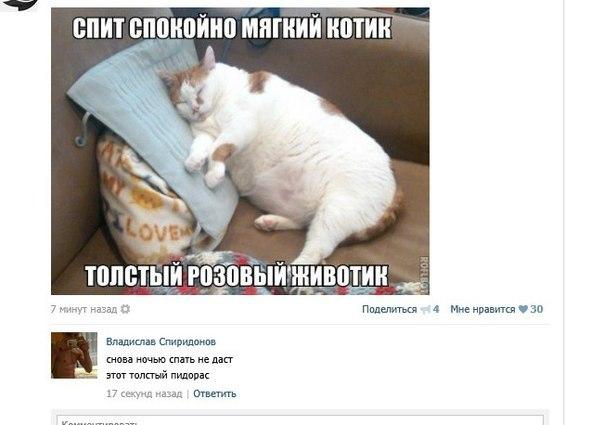IkkH_EVSUWM.jpg
