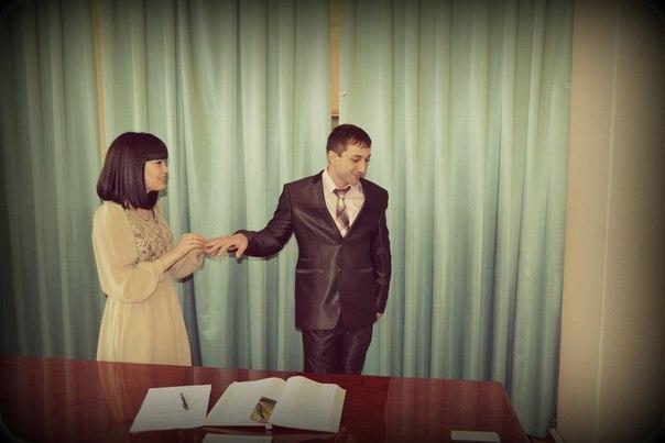 Lara Kava - Khadzhimurat Zoloev