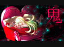 Monogatari「AMV」- Addicted
