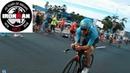Ironman Kona 2018 with Vinokurov