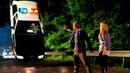 Я - Четвертый HD(фантастика, боевик, триллер, приключения)2011 (12)