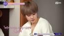 GOT YA 공원소녀 Episode 10 short clip 공원소녀 꿈꾸자~