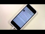 How to Update to iOS 7 Beta 2