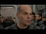 «Звёздный десант» (1997) –