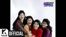 MV Celeb Five 셀럽파이브 Shutter 셔터 Feat Duck Hwa Lee 이덕화