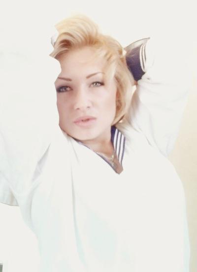 Anastasya Mayboroda, 4 января , Кемерово, id213153486