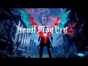Devil May Cry 5 - Украинский трейлер (Дубляж Ярика і Толіка)