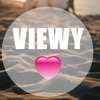 I ♥ VIEWY.RU [WE ARE ONLINE AGAIN]