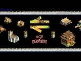 Age of Empires Main Theme Dubstep Remix   Age of Dubstep   KaizerZenos