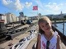 Алина Кретова фото #28