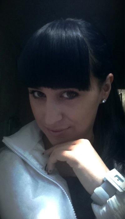 Анастасия Семперович, 7 сентября , Харьков, id25578649