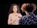 Обливаем вином платье основателя Hydrop