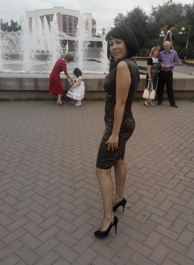 Анастасия Митряйкина, 22 сентября , Братск, id16839887