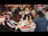 Видеоролик о PubQuiz