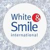 White and Smile в СПб | Отбеливание зубов