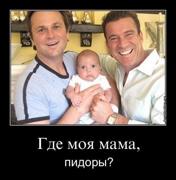 http://cs418121.vk.me/v418121331/2cc9/5ugTMdgEFn4.jpg