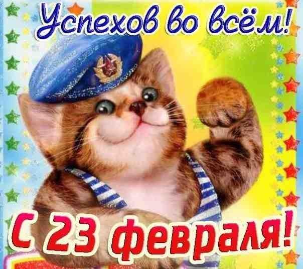 Фото №298879419 со страницы Ивана Очкина
