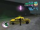 Прохождение Gta Vice City: Часть 28 - Миссия Таксиста: Часть Вторая.