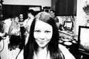 Олеся Боярская фото #38