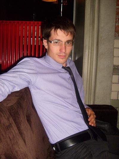 Дмитрий Нагорный, 28 января , Ейск, id3845140