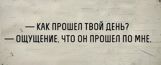 https://pp.vk.me/c7003/v7003430/1afdf/9c_xnsVUkXg.jpg