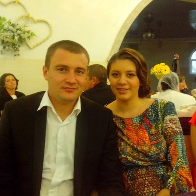 Нелли Горкавчук, 5 января 1996, Тячев, id102719553