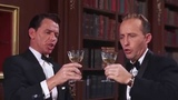 SINATRA &amp CROSBY - Well did you evah (High Society-1956)