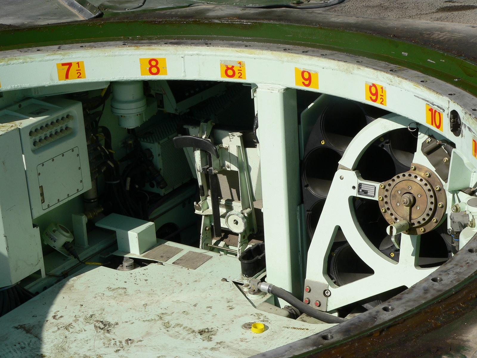 BNgskRP8oV0.jpg