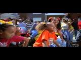 Bugus - Mr. Blackface (Official Video)