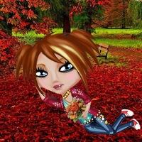 аватария фотошоп картинки