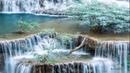 Sergey Grischuk - Waterfalls
