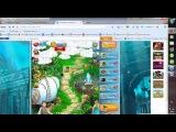 Видео-знакомство с новичками игры Загадки Атлантиды