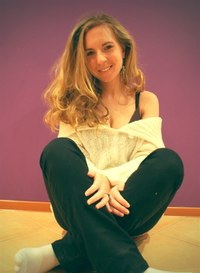 Марина Шматко, Rimini - фото №8