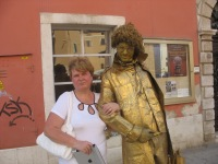 Ольга Богут, 18 июня , Санкт-Петербург, id38498235