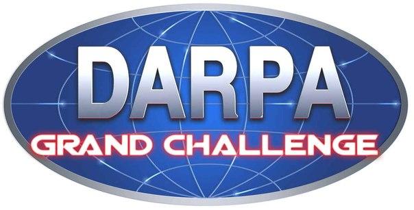 DARPA хочет создать полностью автоматическую оборонную компьютерную сеть