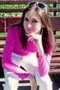 Александра Иванисенко. Фото №6