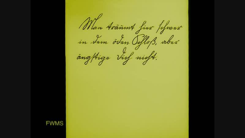 Nosferatu.eine.Symphonie.des.Grauens.1922