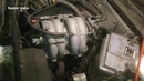 Стартер не крутит двигатель не заводится решение Ваз 2107 МегаСтоАвто Samir Usta