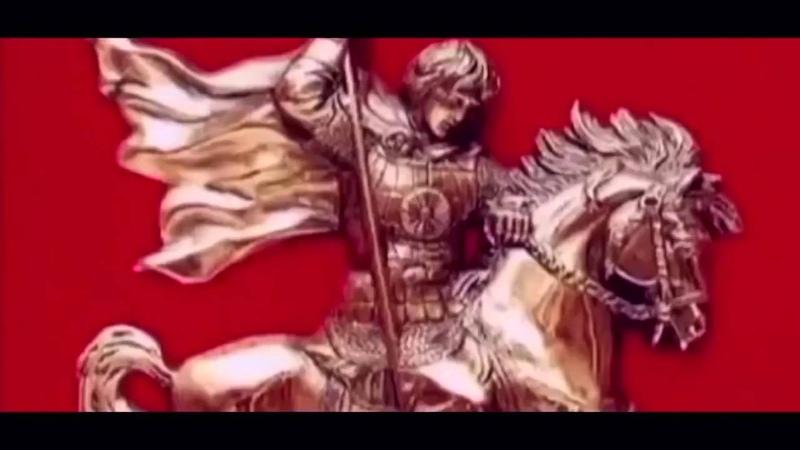 Голубая Кровь ЛЮДИ РЕПТИЛИИ