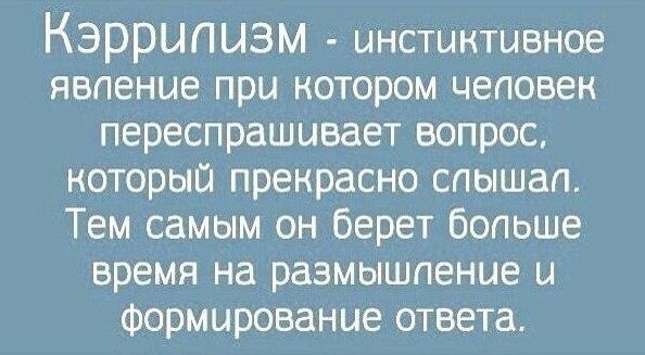 http://cs14107.vk.me/c7005/v7005722/1a80b/glZvK28gQpI.jpg