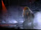 Whitesnake-Fool for Your Loving