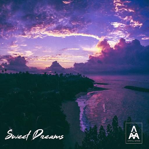 Silhouette альбом Sweet Dreams (feat. Cryptiq & Blyzz)