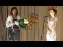 слова привітання від мам Іллі Седого та Тетяни Діденко